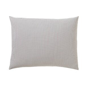 Alsace Pillowcase (Set of 2)