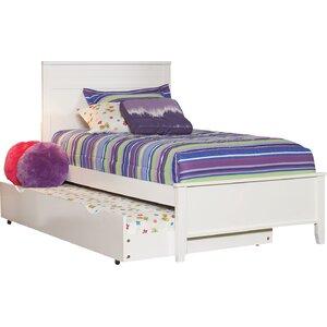 Skylar Twin Panel Bed