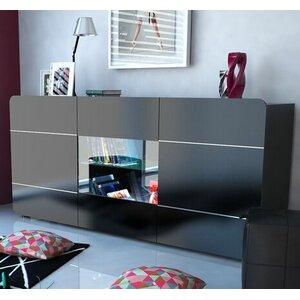 Sideboard Bump von Hokku Designs