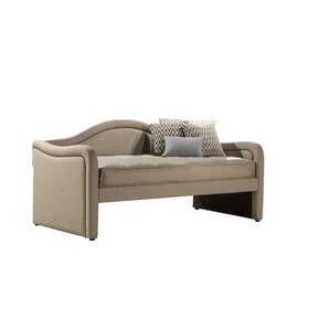 Finchley Daybed by Darby Home Co