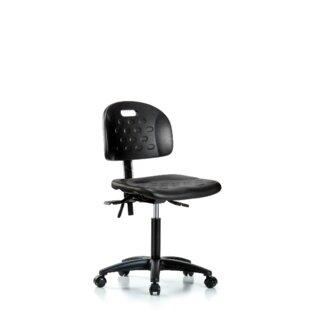 Symple Stuff Wesley Ergonomic Office Chair