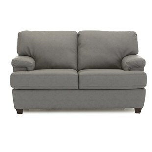 Shop Morehouse Loveseat by Palliser Furniture
