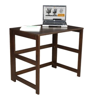 Magallanes Writing Desk