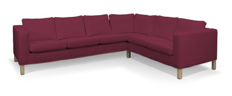 dekoria ecksofa bezug panama. Black Bedroom Furniture Sets. Home Design Ideas