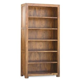 Granby Bookcase By Union Rustic