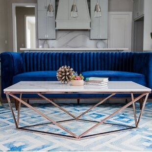 Midkiff Modern Coffee Table By Brayden Studio