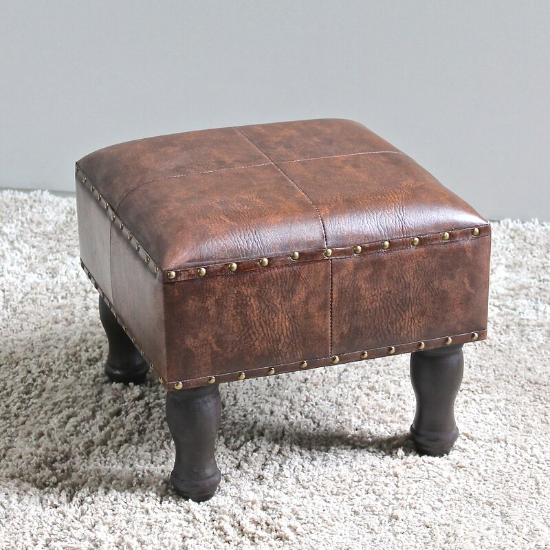 Serena Footstool Ottoman & Laurel Foundry Modern Farmhouse Serena Footstool Ottoman u0026 Reviews ... islam-shia.org