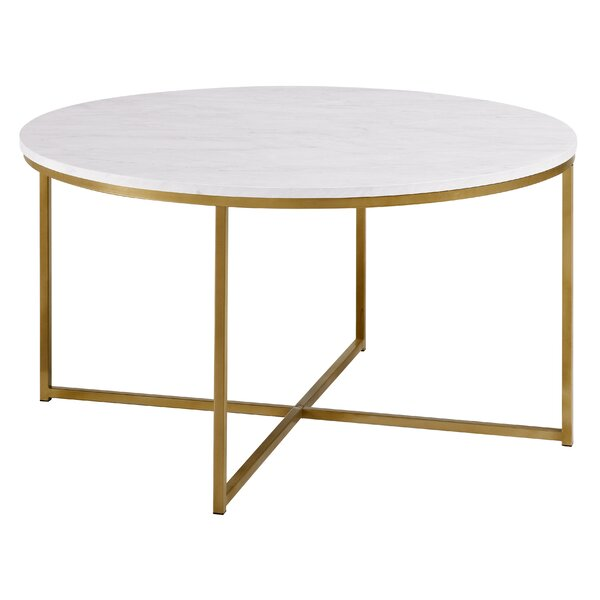Awesome Coffee Tables Youll Love In 2019 Wayfair Co Uk Download Free Architecture Designs Scobabritishbridgeorg
