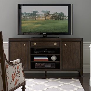 Mauricio TV Stand for TVs up to 65
