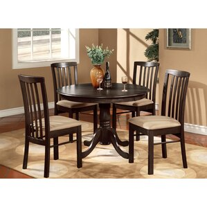 Small Dining Room Sets You Ll Love Wayfair