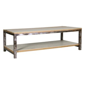 Studio-15 Coffee Table by Asta Furniture, Inc.