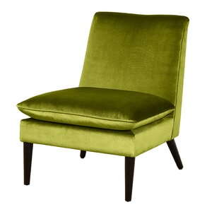 Kessinger Slipper Chair