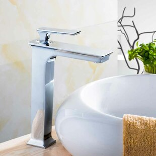Comparison CSA Ceramic Oval Undermount Bathroom Sink with Faucet and Overflow ByRoyal Purple Bath Kitchen