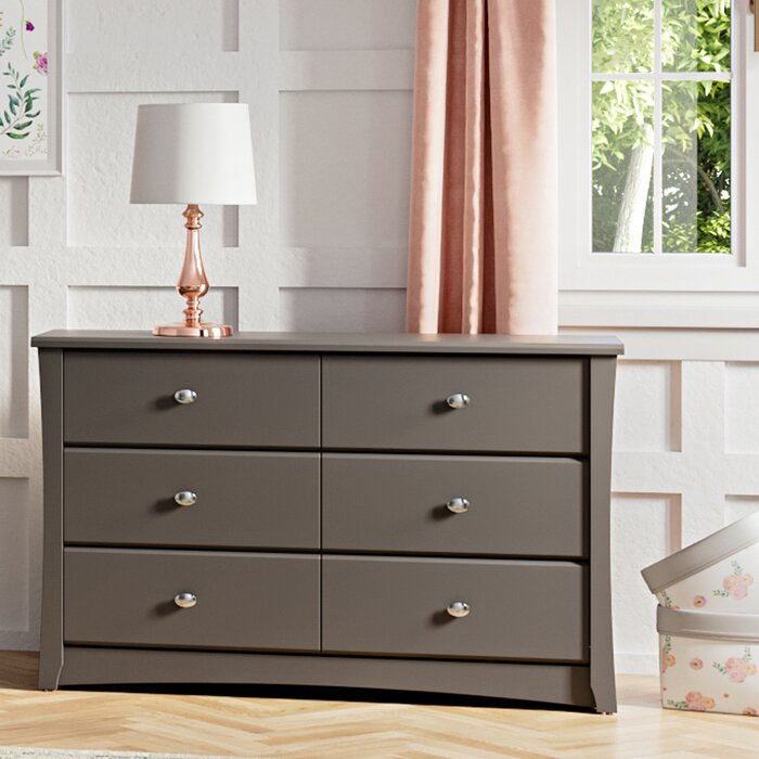 furniture blanche pdp dresser drawer mobital