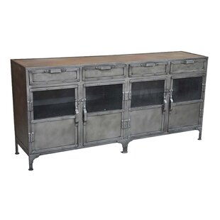 Hornsey Sideboard by Williston Forge