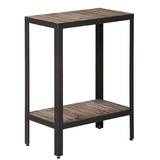 https://secure.img1-fg.wfcdn.com/im/29699264/resize-h160-w160%5Ecompr-r70/7340/73408311/mathis-console-table.jpg