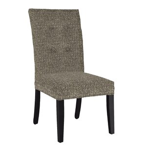 Joanna Dining Chair by Hekman