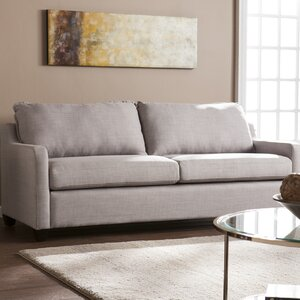 Raynor Sofa by Darby Home Co