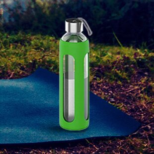 maat 7 geweldige aanbiedingen online winkel Deer Plastic Spout Water Bottle 3 Sprouts Water Bottle Pink ...