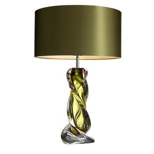 Carnegie 26 Table Lamp