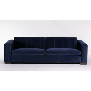 Bourgoin Sofa by Everly Quinn
