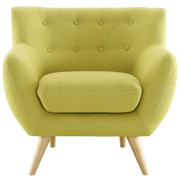 Phenomenal Matteo Chair Wayfair Uwap Interior Chair Design Uwaporg