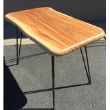 Broadnax Dining Table