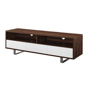 Ehlers TV Stand For TVs Up To 65