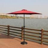 Reyhan Market Umbrella