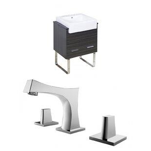 https://secure.img1-fg.wfcdn.com/im/29711826/resize-h310-w310%5Ecompr-r85/2931/29314275/Alican+25%2522+Single+Bathroom+Vanity+Set.jpg