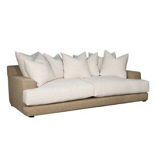 Sage Avenue St. Marten Sofa
