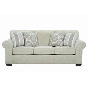 Lansdale Sofa by Charlton Home