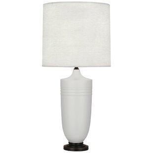 Michael Berman Hadrian 29 Table Lamp
