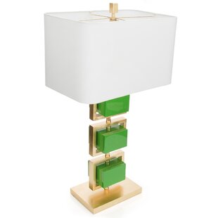 Coventry 35 Table Lamp
