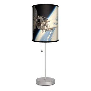 Lamp-In-A-Box NASA 20