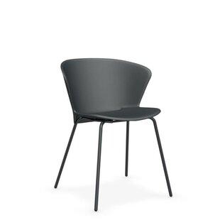 Bahia Side Chair