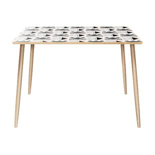 Faulk Dining Table Corrigan Studio