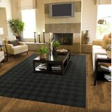 Tufted George Oliver Area Rugs You Ll Love In 2021 Wayfair