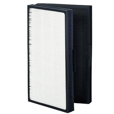 Replacement Air Filter Blue Air