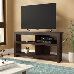 Jakey TV Stand for TVs up to 50