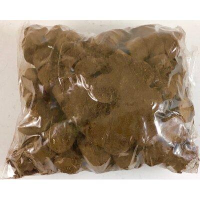 "0.8"" Coir Grow Pellets - 100 Pack Envelor Home"