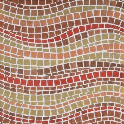 Accent Amp Decorative Tiles