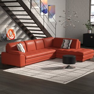 Amira Sectional