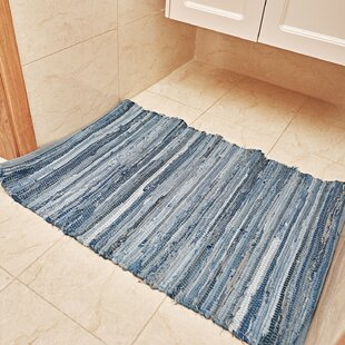 Washable Kitchen Throw Rugs Wayfair