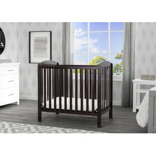 Cribs That Convert To Twin Bed Wayfair