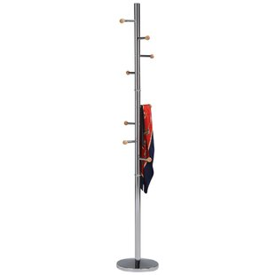Hollie Coat Stand By Mercury Row
