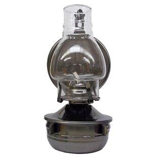 21st Century Products Fireside Lantern