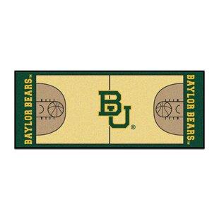 Baylor University Doormat ByFANMATS