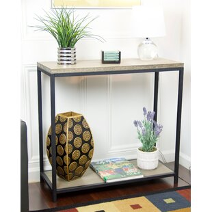 https://secure.img1-fg.wfcdn.com/im/2973948/resize-h310-w310%5Ecompr-r85/7774/77740938/Brushed+Gray+Bamboo+Console+Table.jpg