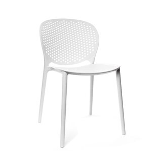 Muut Side Chair (Set of 4)
